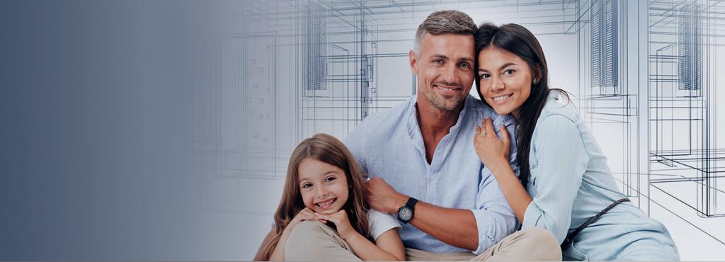 طراحی و اجرای خانه هوشمند-گروه معماری آرک تک