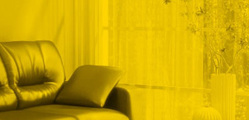 طراحی نما-گروه معماری آرک تک