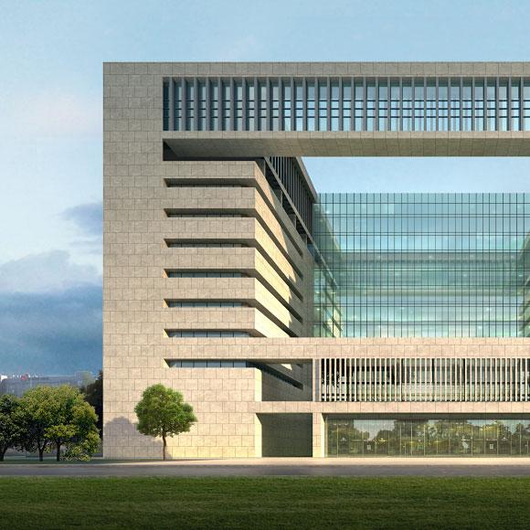 درباره ما-گروه معماری آرک تک