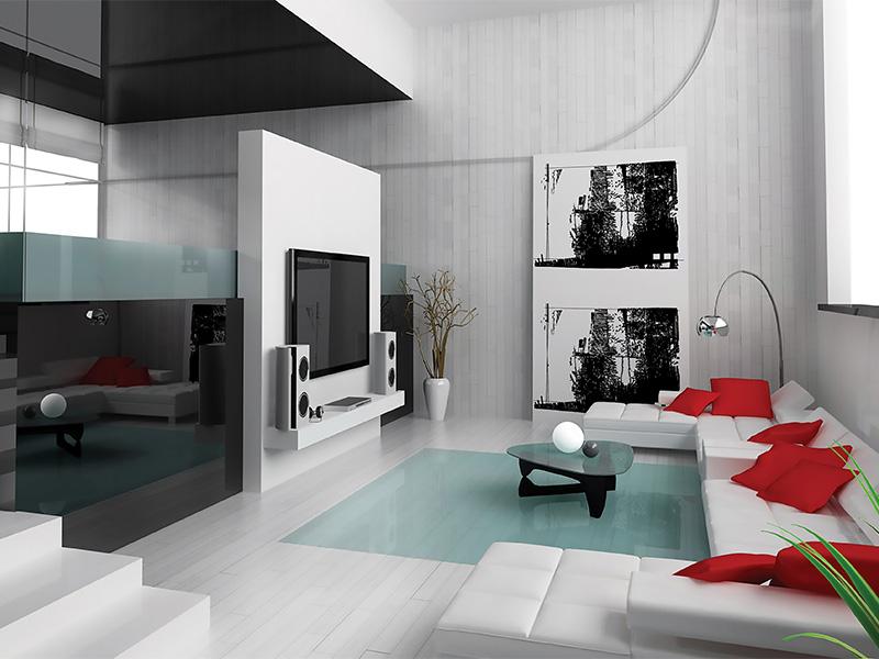 تاثیر-معماری-بر-سبک-زندگی